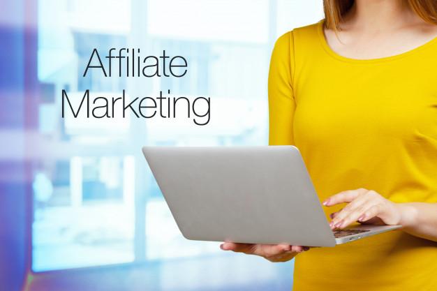 Quảng cáo tiếp thị liên kết - một phương thức kiếm tiền thông minh