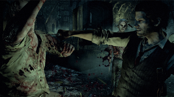 The Evil within hands on 5.png