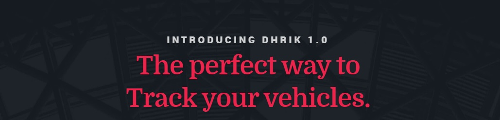 Trusted by thousands, Only the best for your vehicle.