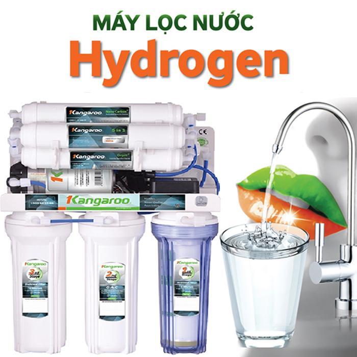 C:\Users\hp\Desktop\may-loc-nuoc-hydrogen-kangaroo-kg100hp-kv-khong-vo.jpg