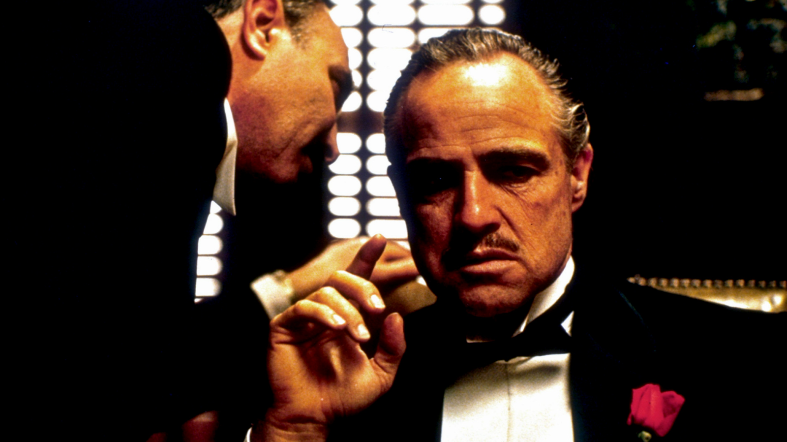 the-godfather-marlon-brando-19721.png