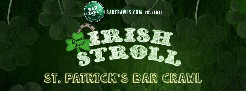 Indianapolis-Bar-Crawl-Irish-Stroll-St.-Patrick's-Day