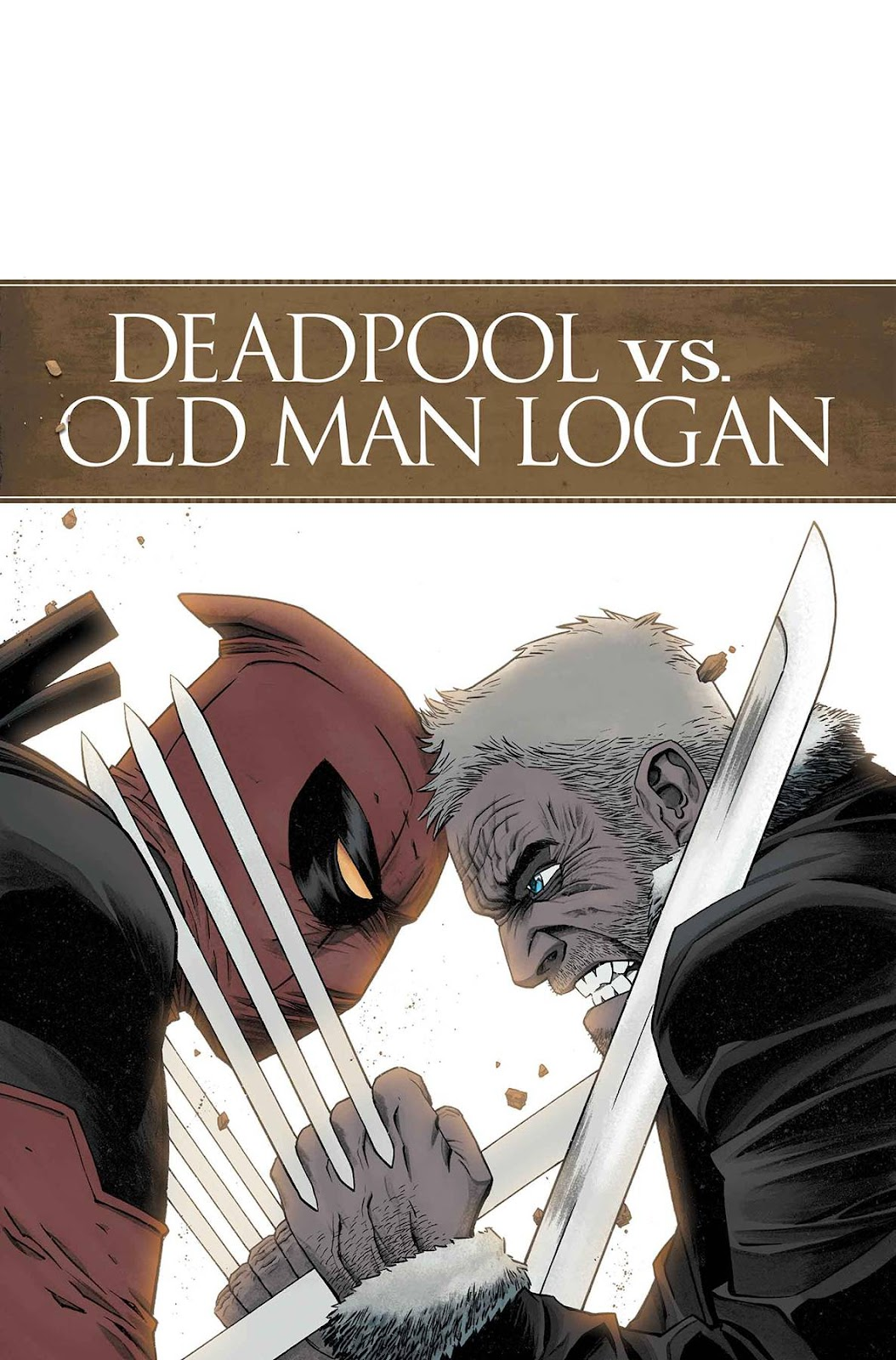 DeadpoolVsOML1.jpg