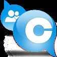 ChatLone MeetUp