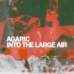 agaric_lp