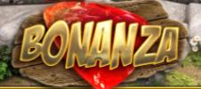 NJ Online Slots