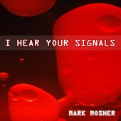 I Hear Your Signals