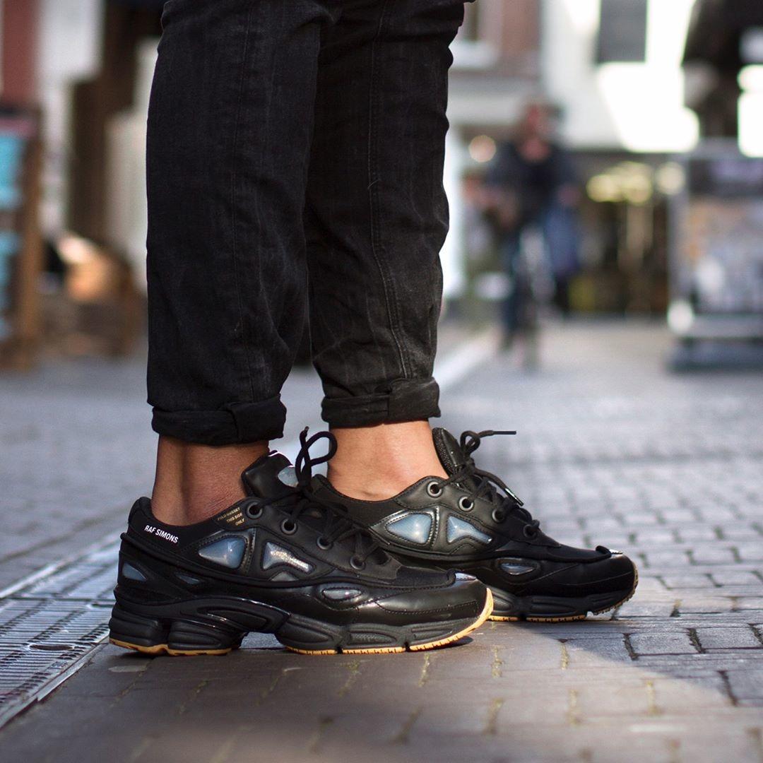 Самое интересное : Мужские брендовые кроссовки!