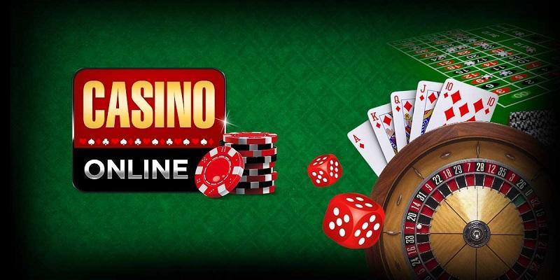Casino trực tuyến lừa đảo là gì? Cách nhận biết như thế nào?