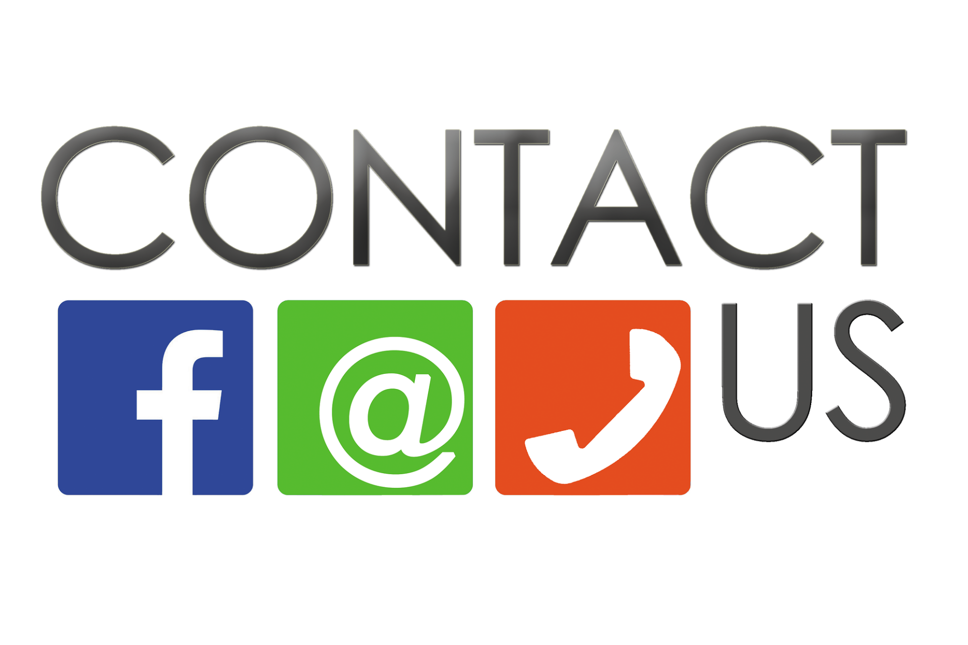 Contact Algorithmic Global thought phone, email, or social media.