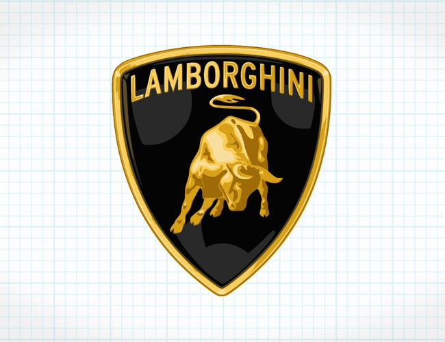 Lamborghini-Gear-Patrol