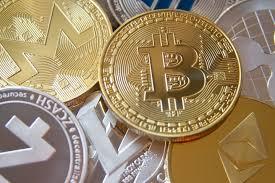 Zcash vs Bitcoin