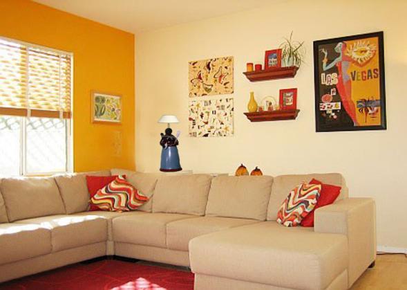 Ceramica chulucanas dise os de pie de l mpara 02 02012 for Pinturas para el hogar