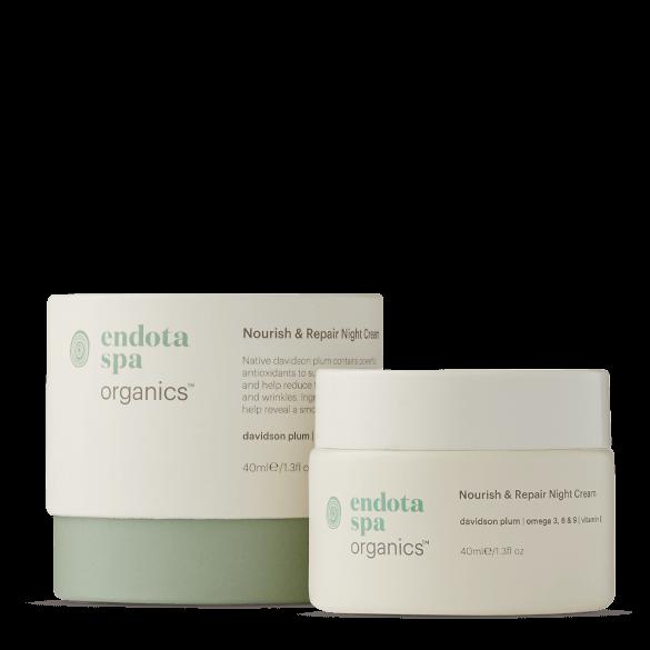 nourish-repair-night-cream-40ml-pack-rof2014.png