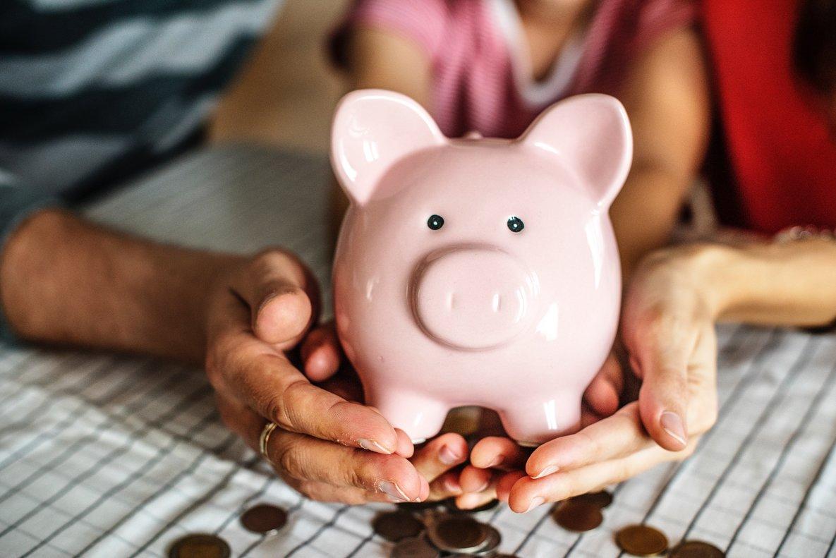 Phương pháp lên kế hoạch đảm bảo nguồn tài chính cho quỹ học vấn của con cái trong tương lai