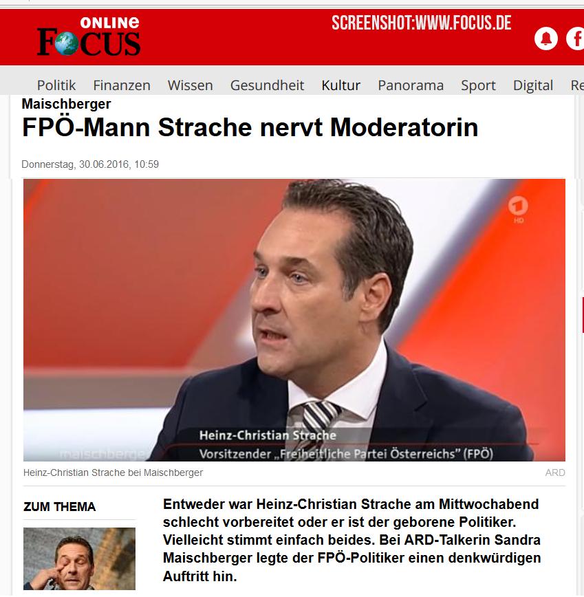 maischberger focus.png