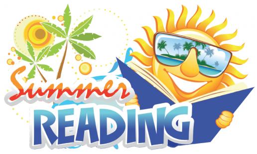 library-summer-reading-clipart-1.jpg