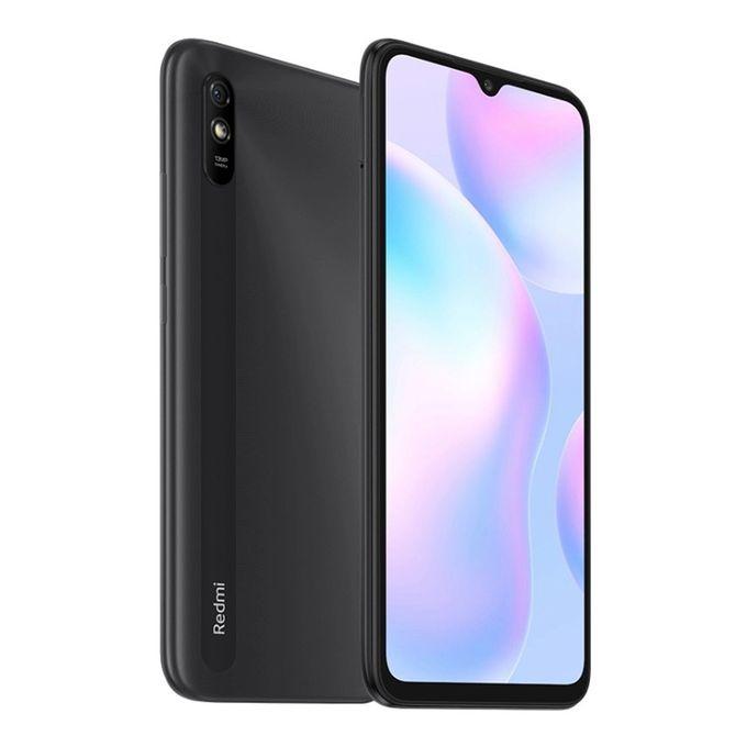XIAOMI Redmi 9A - Best phones in Kenya under 10K