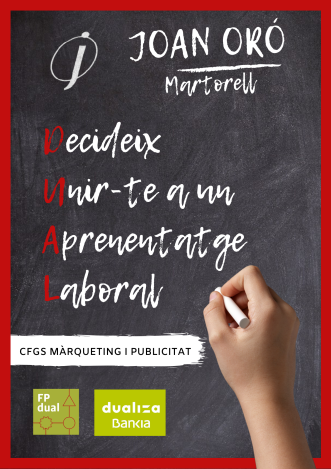 C:\Users\alum-01\Downloads\CARTELL FPGS MARQUETING I PUBLICITAT (1).png