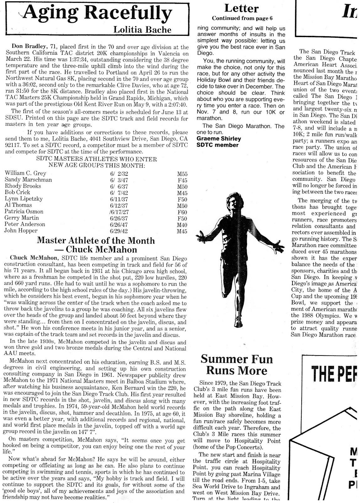 SDTC news June 1987.jpg