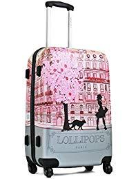 b7e975b7a Marcas de maletas Lollipops. Resultado de imagen para inurl:istock |  inurl:shutterstock | inurl:bigstockphotos