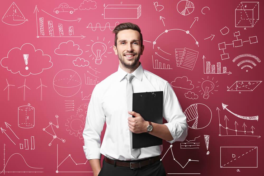profissional de marketing quais sao principais desafios