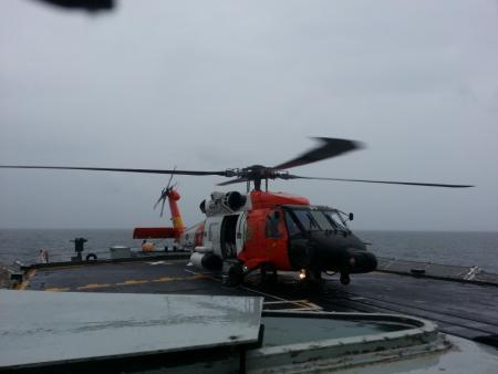 C:UsersCoeffDesktopArmy Base PicsFinance Center Coast Guard Base in Chesapeake, VAHMCS-Halifax-crewman-medevaced-by-Coast-Guard-040714.jpg