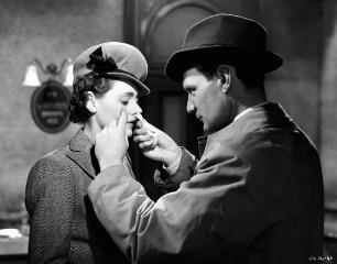 Brief Encounter (1945)   Valentine special - Filmuforia