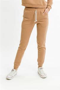 Obraz znaleziony dla: spodnie