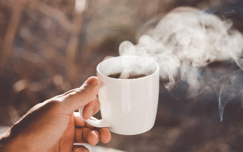 https://jamesknellermd.com/wp-content/uploads/2021/06/coffee.jpg