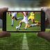 La emoción de ver online el deporte rey