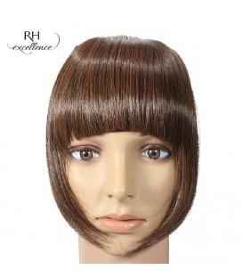 Description : range-synthetique-a-clip-extension-cheveux.jpg