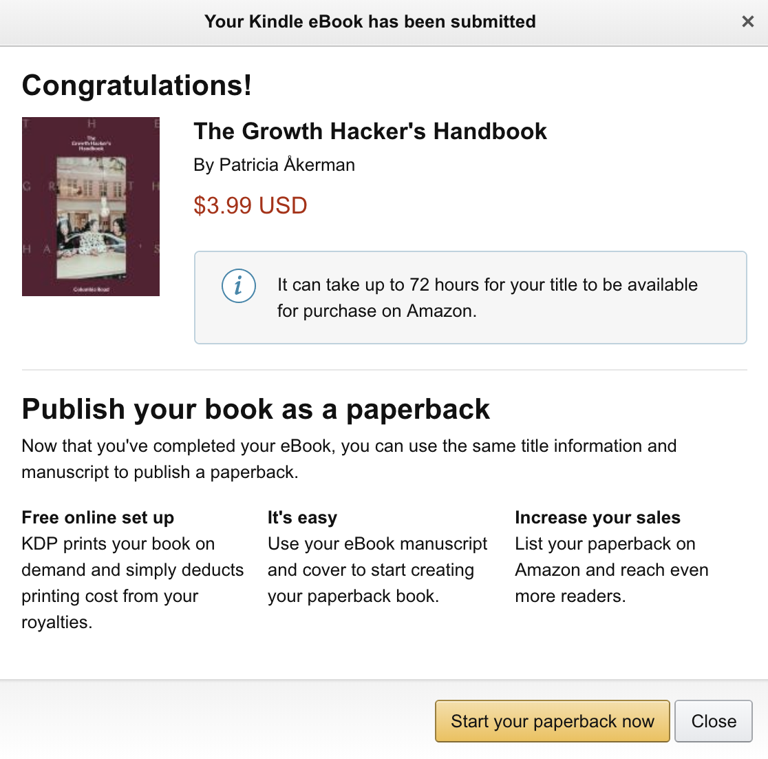 amazon-publishing-process-product-page