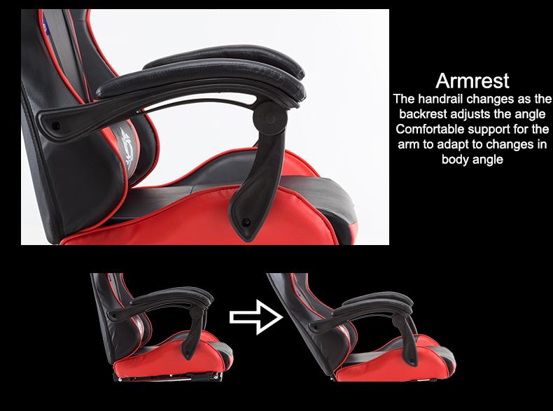 1 armrest.jpg