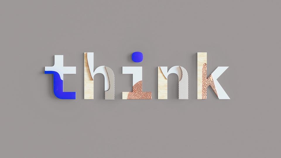 T, de Truthful (confiável); H, de Helpful (útil); I, de Inspiring (inspirador); N, de Necessary (necessário); e K, de Kind (gentil)