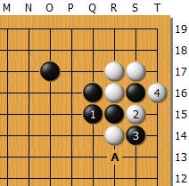 Honinbou69-3-4.png