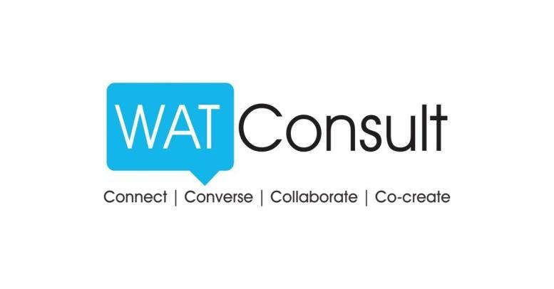WATConsult.jpg