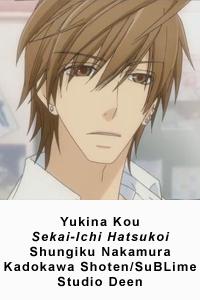 Yukina.png