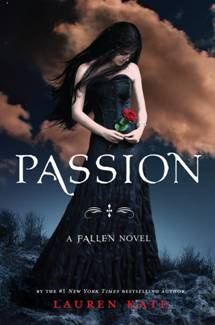 http://www.readingrevels.com/wp-content/uploads/2011/06/LaurenKate-Passion.jpeg