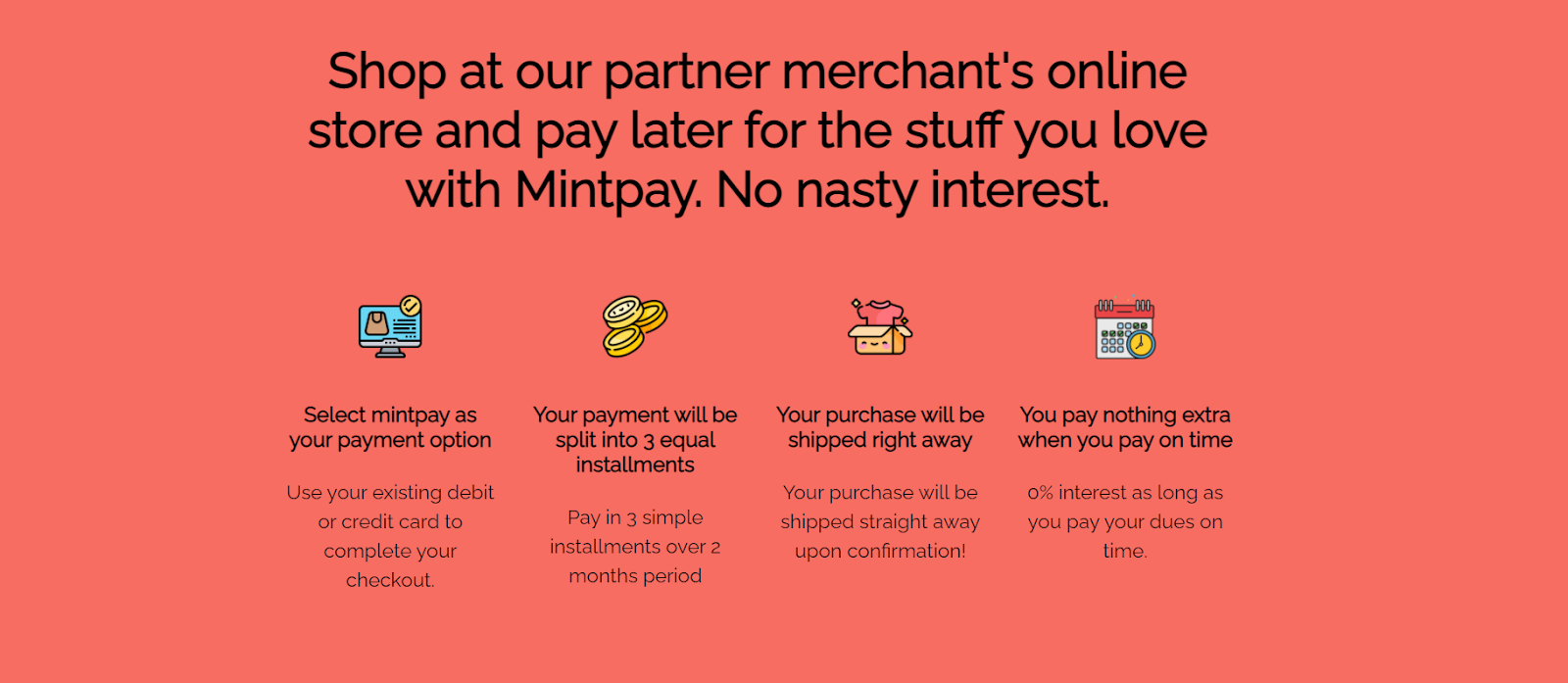 The rise of 'Buy Now Pay Later' payment platforms 5