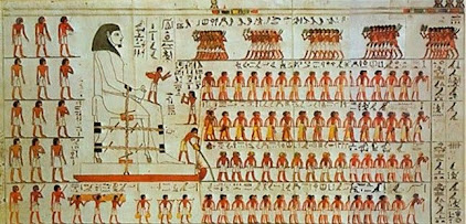 transporte-piedra-piramide-3