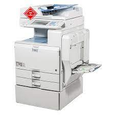 Máy photocopy với nhiều ưu điểm