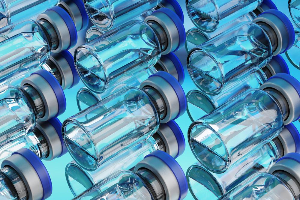 Duas equipes da Anvisa foram a Moscou, na Rússia, para avaliar as condições sanitárias de fabricação da vacina Sputnik V. (Fonte: Shutterstock)