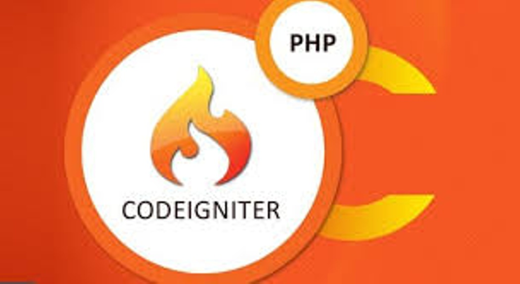 What is CodeIgniter? How does it Work?