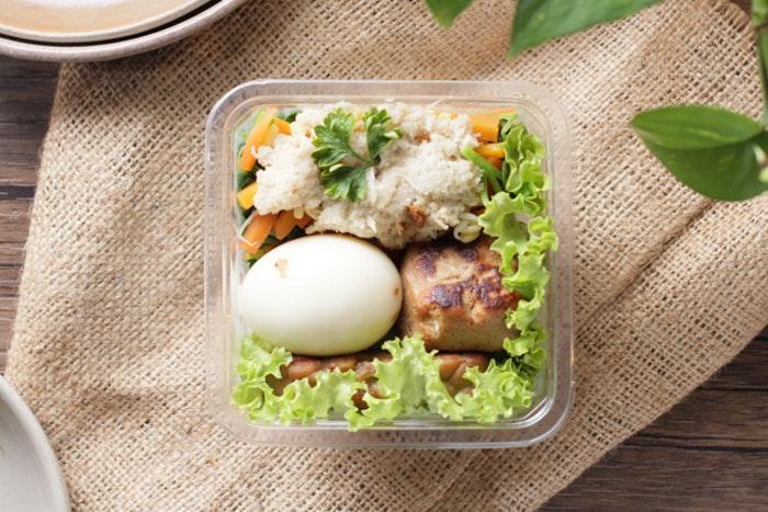 3. Mengenal Bacem - Pesan Aja di Kulina