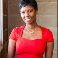 Shonna Dorsey, PMP, PMI-ACP, MS