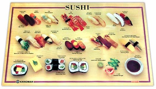 sushi-poster-glow