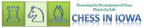 Chess In Iowa Logo 50 Percent.png