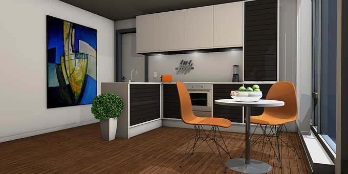 apartment painting in paris, renovation company in paris, renovation contractors in paris