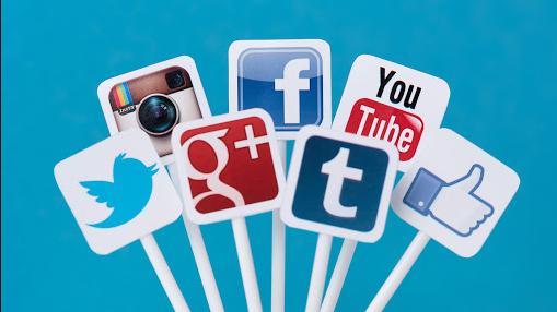 Những vị trí công việc không thể thiếu trong một Digital Marketing Agency in Vietnam